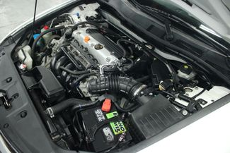 2012 Honda Accord EX-L Kensington, Maryland 90