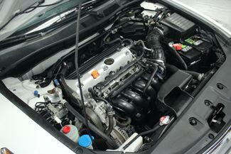 2012 Honda Accord EX-L Kensington, Maryland 91