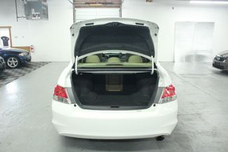 2012 Honda Accord EX-L Kensington, Maryland 92