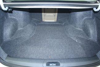 2012 Honda Accord EX-L Kensington, Maryland 93