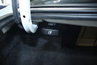2012 Honda Accord EX-L Kensington, Maryland 96