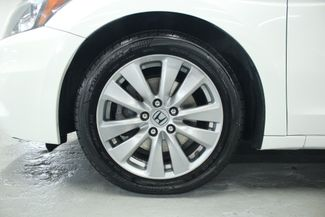 2012 Honda Accord EX-L Kensington, Maryland 97