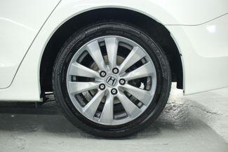 2012 Honda Accord EX-L Kensington, Maryland 99