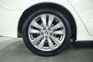 2012 Honda Accord EX-L Kensington, Maryland 101