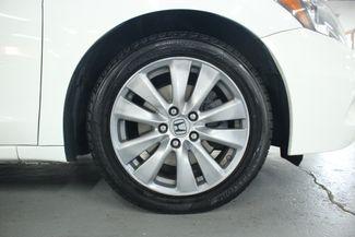 2012 Honda Accord EX-L Kensington, Maryland 103