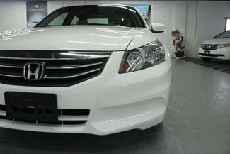 2012 Honda Accord EX-L Kensington, Maryland 105