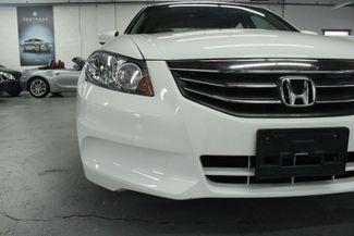 2012 Honda Accord EX-L Kensington, Maryland 106
