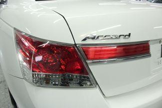 2012 Honda Accord EX-L Kensington, Maryland 107