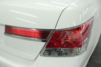 2012 Honda Accord EX-L Kensington, Maryland 108