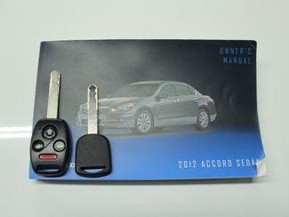 2012 Honda Accord EX-L Kensington, Maryland 109