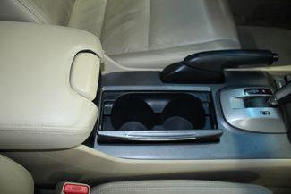 2012 Honda Accord EX-L Kensington, Maryland 65