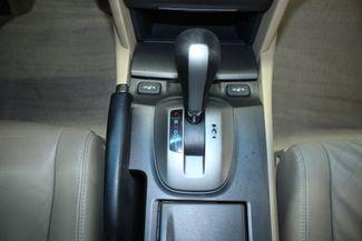 2012 Honda Accord EX-L Kensington, Maryland 66