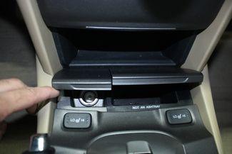2012 Honda Accord EX-L Kensington, Maryland 67