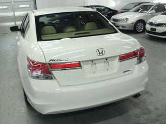 2012 Honda Accord SE Kensington, Maryland 10
