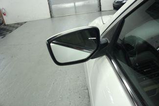 2012 Honda Accord SE Kensington, Maryland 12