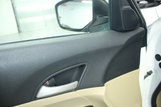 2012 Honda Accord SE Kensington, Maryland 16