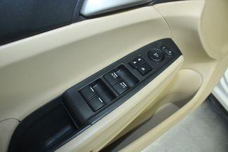 2012 Honda Accord SE Kensington, Maryland 17