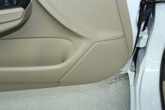 2012 Honda Accord SE Kensington, Maryland 18