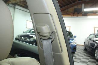 2012 Honda Accord SE Kensington, Maryland 21