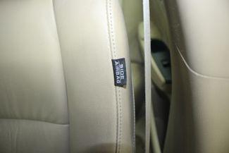 2012 Honda Accord SE Kensington, Maryland 22