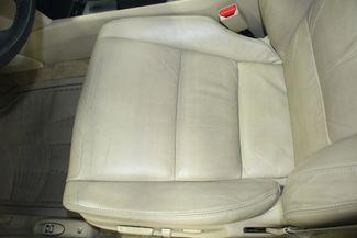 2012 Honda Accord SE Kensington, Maryland 23
