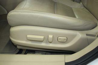 2012 Honda Accord SE Kensington, Maryland 24