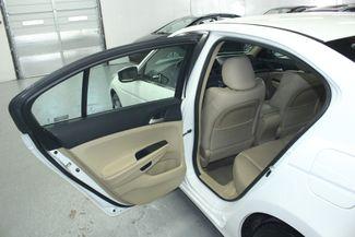 2012 Honda Accord SE Kensington, Maryland 28