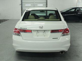 2012 Honda Accord SE Kensington, Maryland 3
