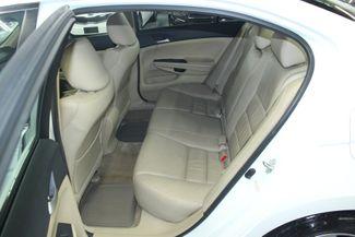 2012 Honda Accord SE Kensington, Maryland 31