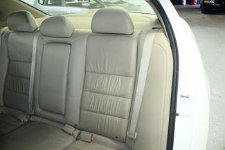 2012 Honda Accord SE Kensington, Maryland 33