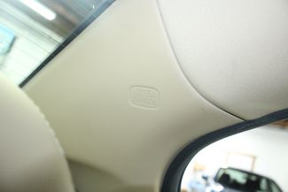 2012 Honda Accord SE Kensington, Maryland 34