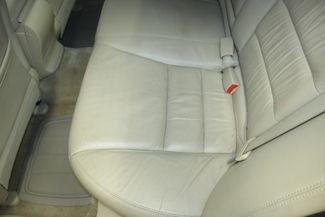 2012 Honda Accord SE Kensington, Maryland 35