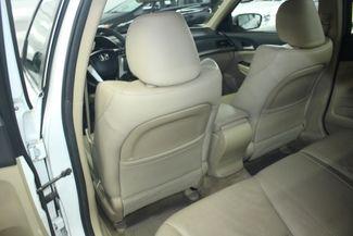 2012 Honda Accord SE Kensington, Maryland 37