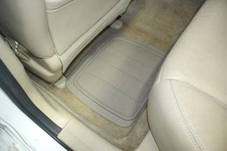 2012 Honda Accord SE Kensington, Maryland 38