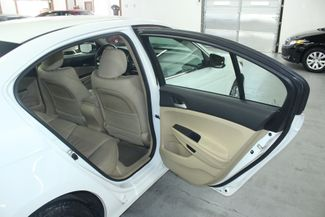 2012 Honda Accord SE Kensington, Maryland 39