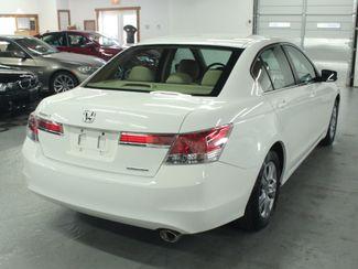 2012 Honda Accord SE Kensington, Maryland 4