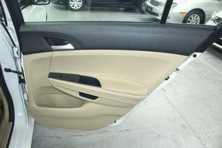 2012 Honda Accord SE Kensington, Maryland 40
