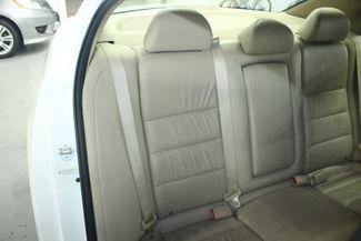 2012 Honda Accord SE Kensington, Maryland 43
