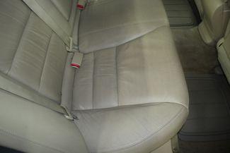 2012 Honda Accord SE Kensington, Maryland 45