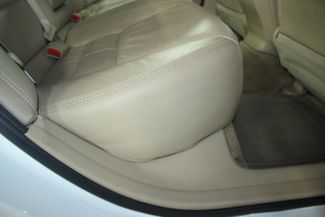 2012 Honda Accord SE Kensington, Maryland 46