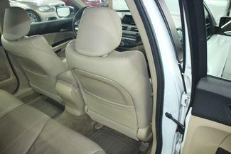 2012 Honda Accord SE Kensington, Maryland 47