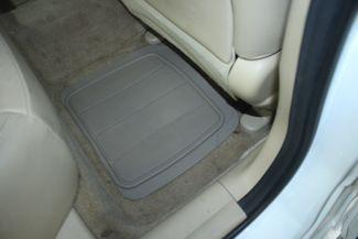 2012 Honda Accord SE Kensington, Maryland 48