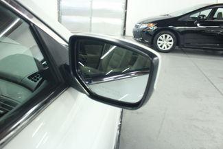 2012 Honda Accord SE Kensington, Maryland 49