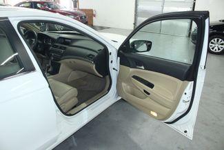 2012 Honda Accord SE Kensington, Maryland 50