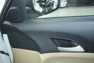 2012 Honda Accord SE Kensington, Maryland 52