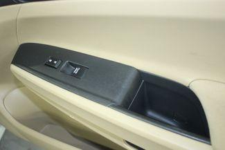 2012 Honda Accord SE Kensington, Maryland 53