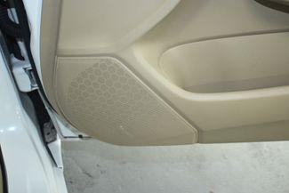 2012 Honda Accord SE Kensington, Maryland 54