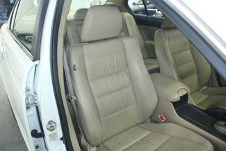 2012 Honda Accord SE Kensington, Maryland 56