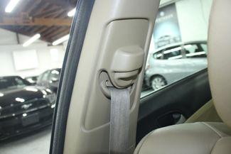 2012 Honda Accord SE Kensington, Maryland 57