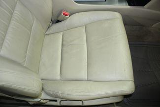 2012 Honda Accord SE Kensington, Maryland 59